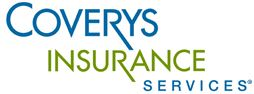 Coverys Insurance Services Logo